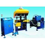 YZ01 Rotor die casting machine