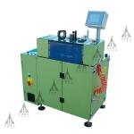 CZ06 Slot insulation machine(multi-slot shape)