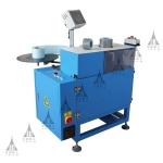 CZ07 Slot insulation machine (air blower)