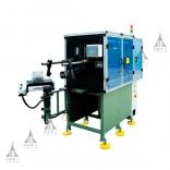QX03 Coil inserting machine (servo/horizontal/no indexing)
