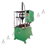 ZX22 Pre-forming machine (with cuff)
