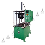 ZX08 Middle forming machine (with cuff)
