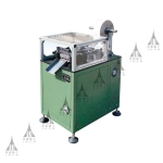 JQ11 Insulation paper forming machine