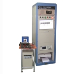 QME-2A Motor performance tester