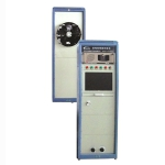 QME-2D Generator performance tester