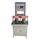 QST-2D Generator stator integrated tester