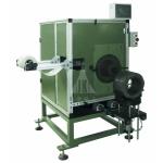 CZ05 Slot insulation machine(horizontal/single slot shape)