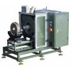 CZ23 Slot insulation machine