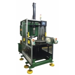 ZC04 Middle forming machine